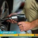 اسعار صيانة BMW الرياض